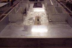 2006ReBuild_09.jpg